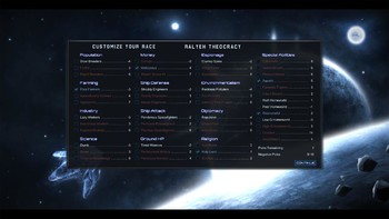 Screenshot7 - StarDrive 2 - Digital Deluxe