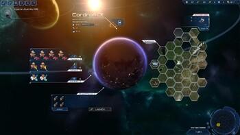 Screenshot8 - StarDrive 2 - Digital Deluxe