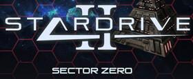StarDrive 2: Sector Zero