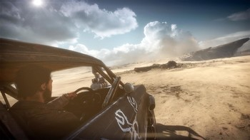 Screenshot7 - Mad Max