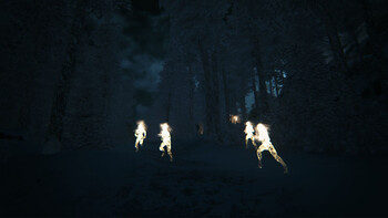 Screenshot1 - Kholat
