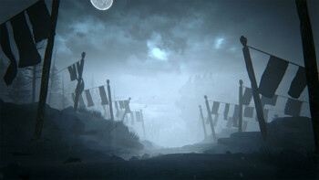 Screenshot2 - Kholat