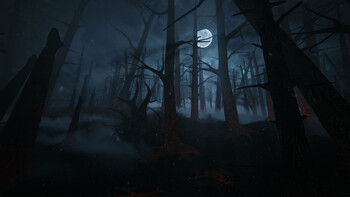Screenshot3 - Kholat