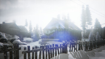 Screenshot4 - Kholat