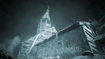 Screenshot6 - Kholat