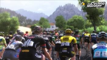 Screenshot8 - Pro Cycling Manager - Tour de France 2015