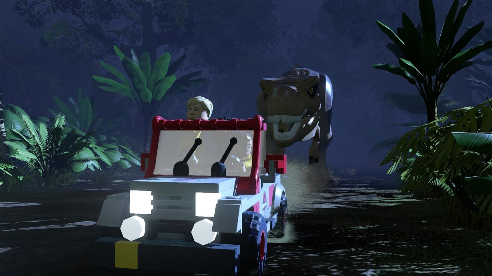 lego jurassic world steam cd key f r pc online kaufen. Black Bedroom Furniture Sets. Home Design Ideas