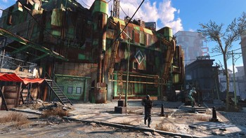 Screenshot3 - Fallout 4 - Season Pass