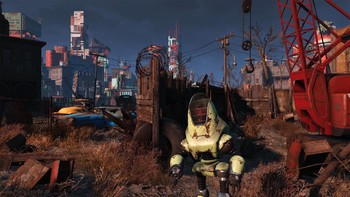 Screenshot4 - Fallout 4 - Season Pass