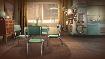 Screenshot6 - Fallout 4 - Season Pass