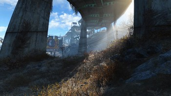 Screenshot5 - Fallout 4 - Season Pass