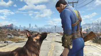 Screenshot7 - Fallout 4 - Season Pass