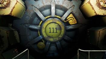 Screenshot2 - Fallout 4 - Season Pass