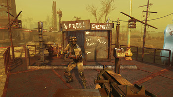 Screenshot4 - Fallout 4 - Wasteland Workshop DLC