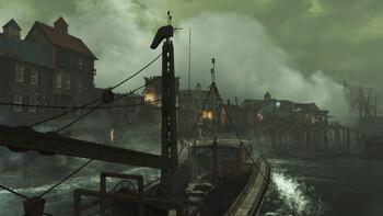 Screenshot5 - Fallout 4 - Far Harbor DLC