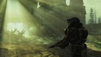 Screenshot2 - Fallout 4 - Far Harbor DLC
