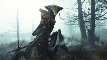 Screenshot3 - Fallout 4 - Far Harbor DLC