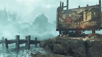Screenshot6 - Fallout 4 - Far Harbor DLC