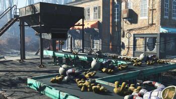 Screenshot3 - Fallout 4 - Contraptions Workshop DLC