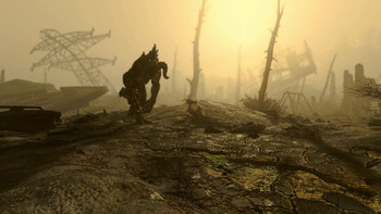 Screenshot5 - Fallout 4 - Contraptions Workshop DLC