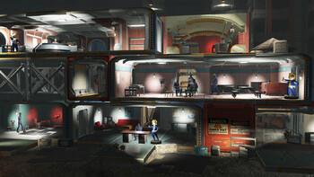 Screenshot3 - Fallout 4 - Vault-Tec Workshop DLC