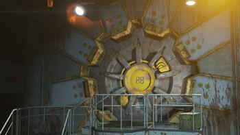 Screenshot2 - Fallout 4 - Vault-Tec Workshop DLC