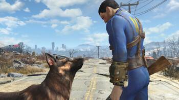 Screenshot4 - Fallout 4 - Vault-Tec Workshop DLC