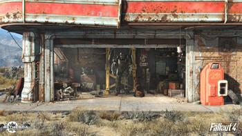 Screenshot5 - Fallout 4 - Vault-Tec Workshop DLC