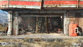 Screenshot5 - Fallout 4 - Vault-Tec Workshop DLC