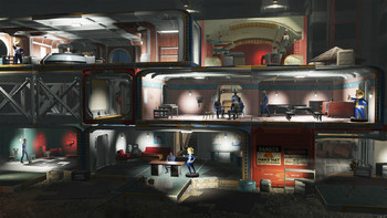 Screenshot3 - Fallout 4 - Vault-Tec Workshop DLC