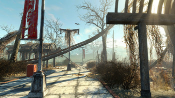 Screenshot2 - Fallout 4 - Nuka-World DLC