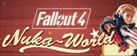 Fallout 4 - Nuka-World DLC