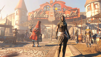 Screenshot3 - Fallout 4 - Nuka-World DLC
