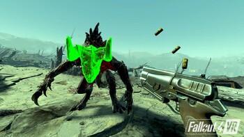 Screenshot3 - Fallout 4 VR