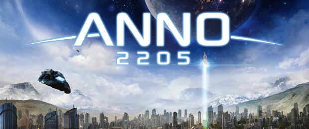 [E3 2018] Anno 1800 E3 Trailer