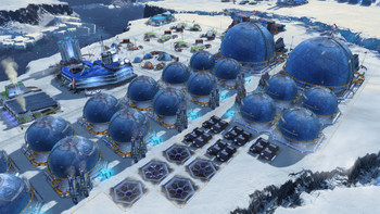 Screenshot10 - Anno 2205: Season Pass