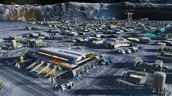 Screenshot8 - Anno 2205: Season Pass