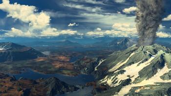 Screenshot6 - Anno 2205: Tundra DLC