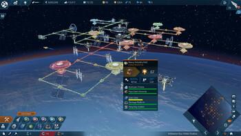Screenshot3 - Anno 2205: Orbit DLC