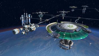 Screenshot7 - Anno 2205: Orbit DLC