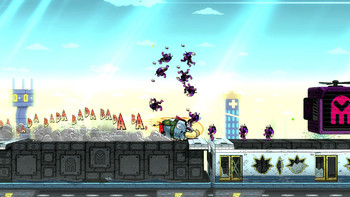 Screenshot10 - Tembo The Badass Elephant