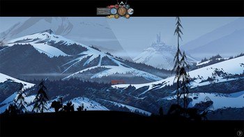 Screenshot2 - The Banner Saga