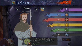 Screenshot7 - The Banner Saga