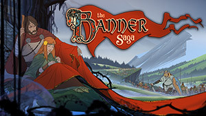 The Banner Saga gamesplanet.com