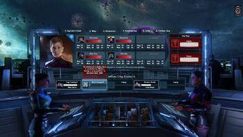Screenshot11 - Into the Stars