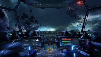 Screenshot9 - Into the Stars