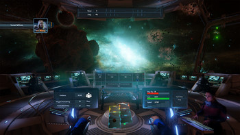 Screenshot5 - Into the Stars