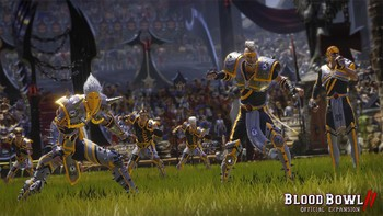 Screenshot8 - Blood Bowl 2 - Official Expansion