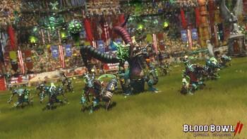 Screenshot4 - Blood Bowl 2 - Official Expansion