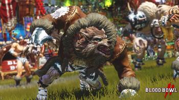 Screenshot3 - Blood Bowl 2 - Norse DLC